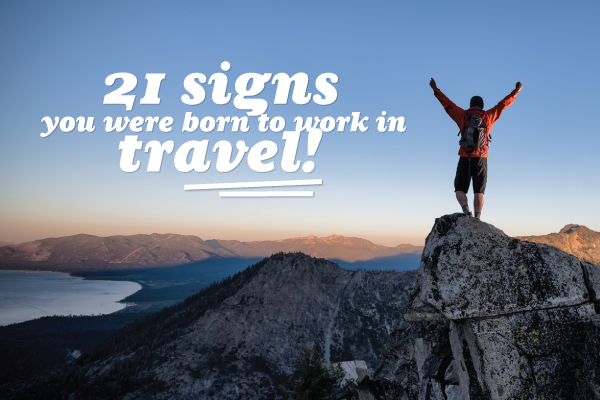 21-Signs-Work-In-Travel