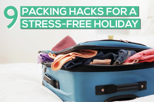 9-Packing-Hacks.png