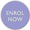 Enrol-Now---Website.png
