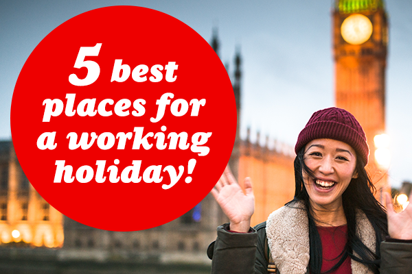 FCTA_5BestPlacesWorkingHoliday_600x400