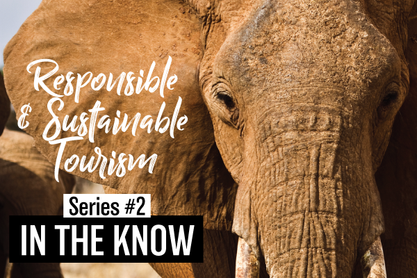 INTHEKNOW#2--Responsible-Sustainable-Tourism.png