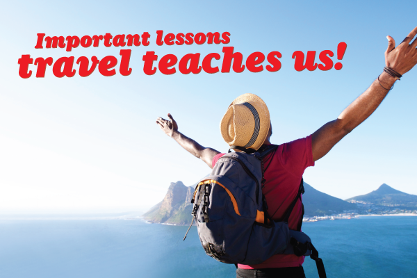 Important-Lessons-Travel-Teaches-Us