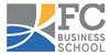 FC_Business_School_Logo.png