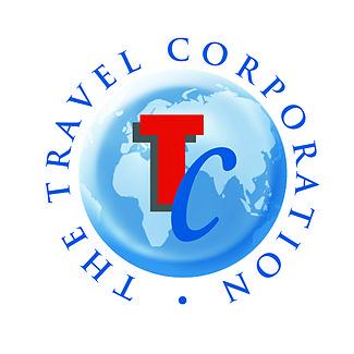 Travel Corporation