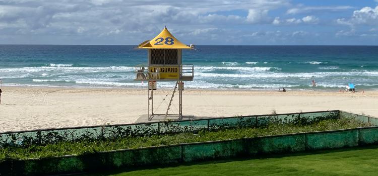fcta-blog-image-gold-coast-beach