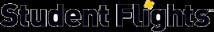 studentflights_logo