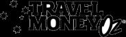 travelmoneyoz_logo