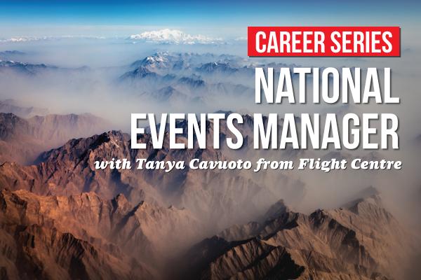 Career-Series_Tanya-Cavuoto.png