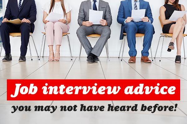 FCTA_JobInterviewAdvice_600x400