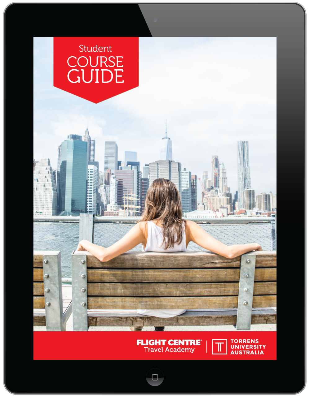 iPad-Download-Course-Guide.png